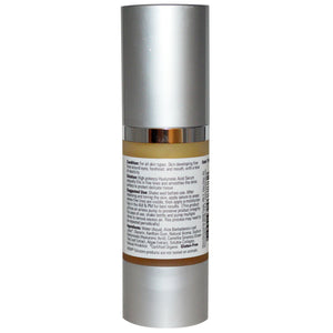 Hyaluronic Acid Firming Serum - 1 oz