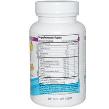 Load image into Gallery viewer, Complete Omega Xtra Lemon 1000 mg - 60 Softgels