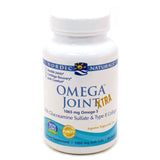Omega Joint Xtra 1000 mg - 90 Softgels