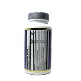 Thyroid Formula - 60 Capsules