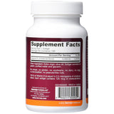 Vitamin D3 Cholecalciferol 5000IU - 100 Softgels