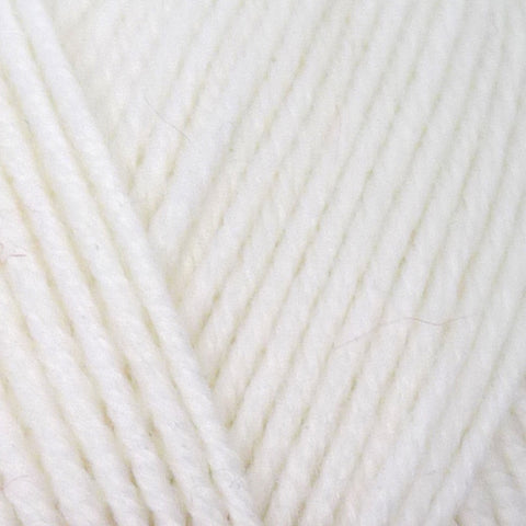 Merino Baby double knit