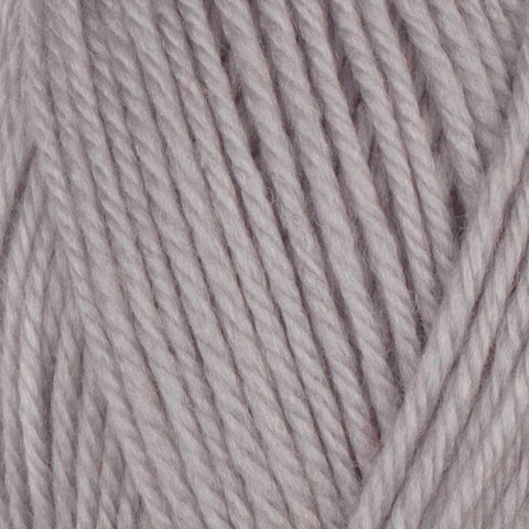 Merino Wool 4ply
