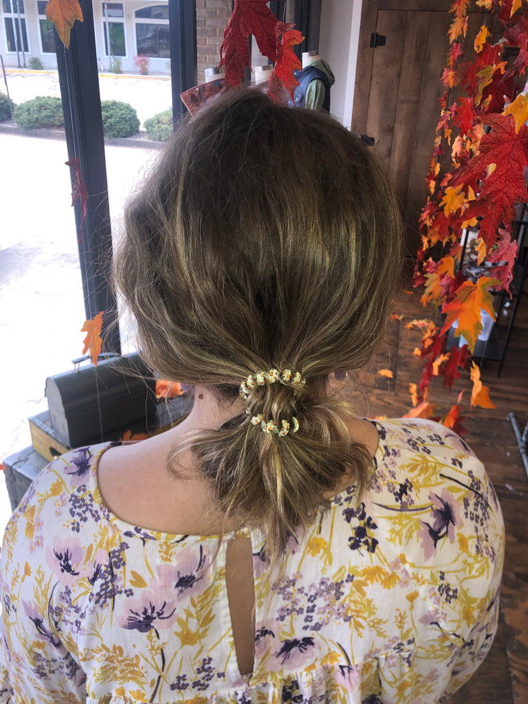 Teletie Bun | The Squire Shop