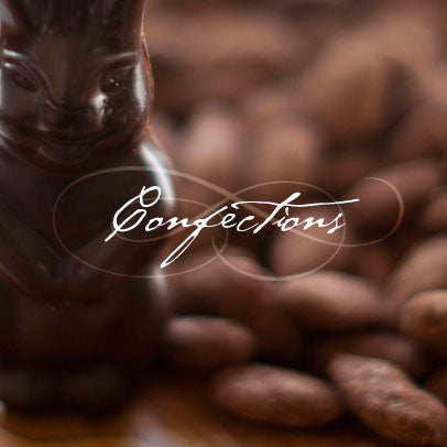 Confections