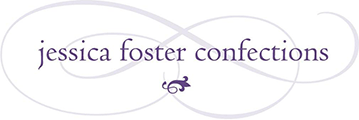 Jessica Foster Confections