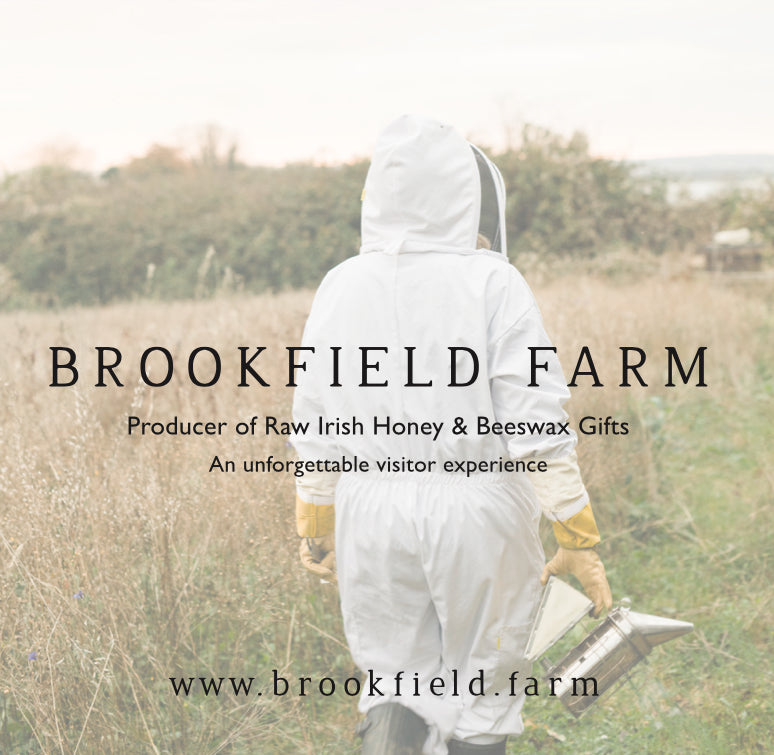 Brookfield Farm Brochure