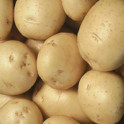 Colleen potatoes 10kg