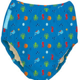 Charlie Banana Swim Nappy/Training Pants