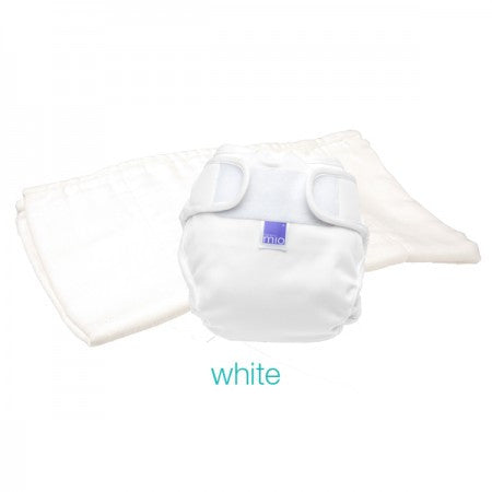 Miosoft Two-Piece Nappy