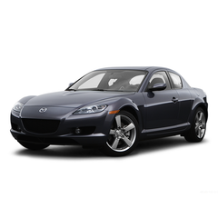 Mazda Accessories and Parts - Online Shop