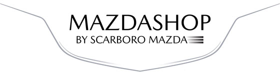 Mazda Shop | Genuine Mazda Parts and Accessories Online