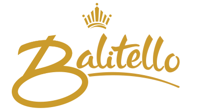 Balitello | Performance Dress Socks™