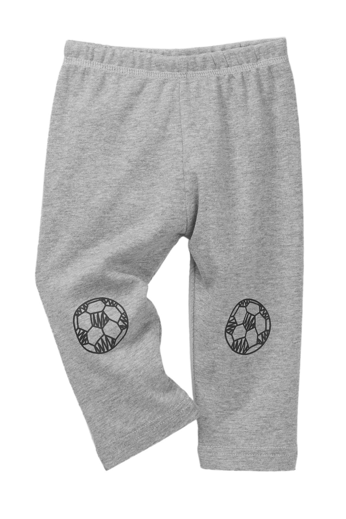 Soccer unisex leggings (additional colors available!)