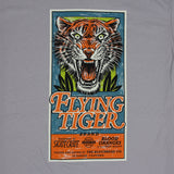 Flying Tiger T-Shirt