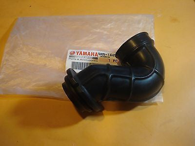 Yamaha TTR90 TTR 90 TT-R90 air box carburetor boot OEM