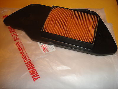 Yamaha Zuma 125 YW125 YW air filter OEM
