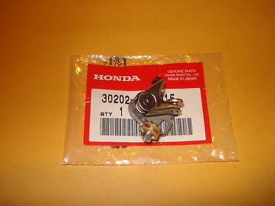 Honda Z50 Z50R CT70 CL70 SL70 XL70 XL75 XR75 XR80  XR100 XR100R ATC70 points OEM