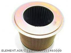 Honda  CB650 CB 650 CB650C CB650SC  air filter OEM