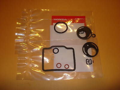 Honda CL70 CL 70 SL70 XL70 XL 70 carburetor carb gasket kit OEM