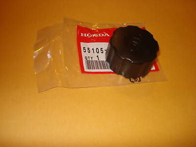 Honda SA50 NQ50 NB50 TG50 NH80  Aero Elite Spree Gyro oil cap OEM