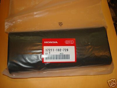 Honda  CT90 CT 90  CT110 CT 110  air filter OEM