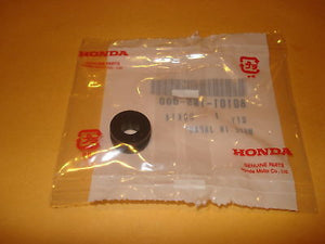 Honda Z50 Z50R Z 50 EZ90 fender rubber cushion