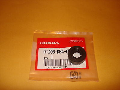 Honda QA50 Z50 Z50R XL70 XR75 XL75 XL80S SL70 CT70 ATC70 shift shaft seal OEM