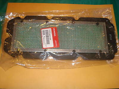 Honda GL1500CD GL1500C GL 1500 GL1500CF Valkyrie air filter OEM