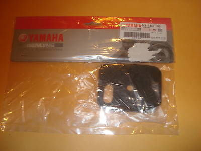 Yamaha PW50 PW 50  Y-Zinger 1981-2009  air filter OEM