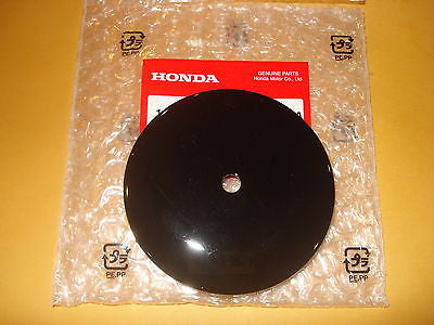 Honda CT70 CT 70 ATC70 ATC 70 TRX70 XL70 XL 70  air cleaner cover  OEM