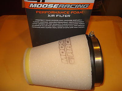 Honda TRX250 TRX250R TRX 250 1986-89 Moose Racing air filter