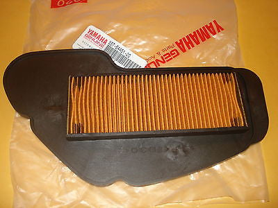 Yamaha Vino 50  XC50 XC 50 air filter OEM