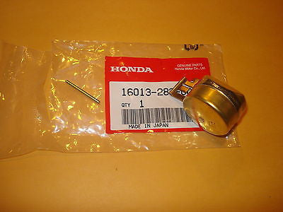 Honda CB 450 CB450 CL450 CL 450 CB500 CB500T float set OEM