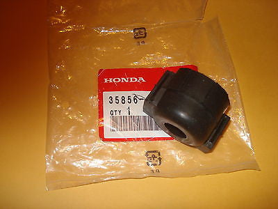 Honda CB350 CL350 CB360 CL360 CB450 CL450 CB500T CX500 CB750 relay holder OEM