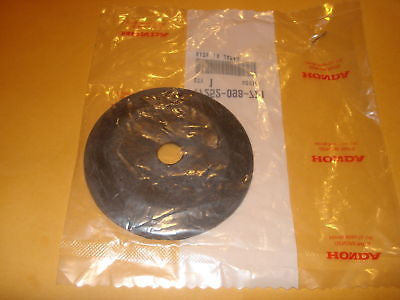 Honda CT 70  CT70 ATC70 ATC 70 XL70 SL70 SL XL air cleaner gasket OEM