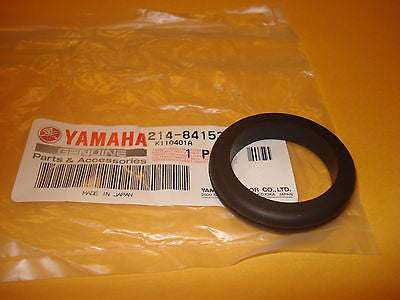 Yamaha AT1 AT2 DT1 DT3 LB50 HS1 RD200 RD350 wire harness headlight grommet OEM