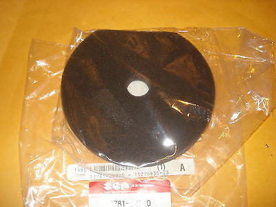 Suzuki FA50 FA 50  air filter OEM