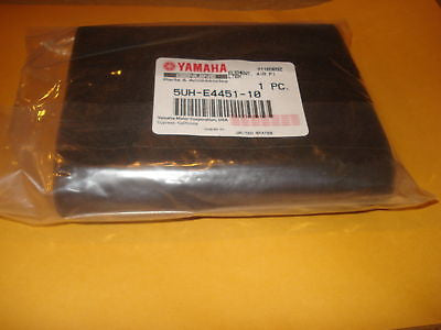 Yamaha BRUIN WOLVERINE KODIAK GRIZZLY air filter OEM