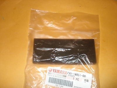 Yamaha EF1000 EF 1000 EF1000IS generator air filter OEM