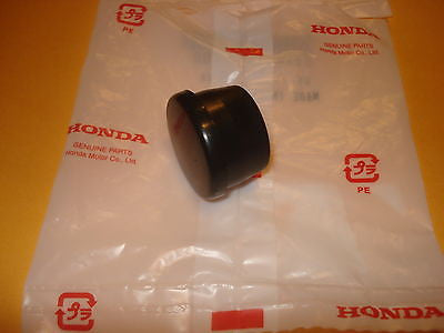 Honda C70 CL70 CT90 CT110 CX500 CX500C CX500D swing arm frame dust cap OEM