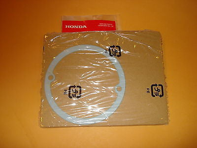 Honda CT70 CT 70 SL70 XL70 points cover gasket OEM