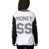 Team Money Jersey