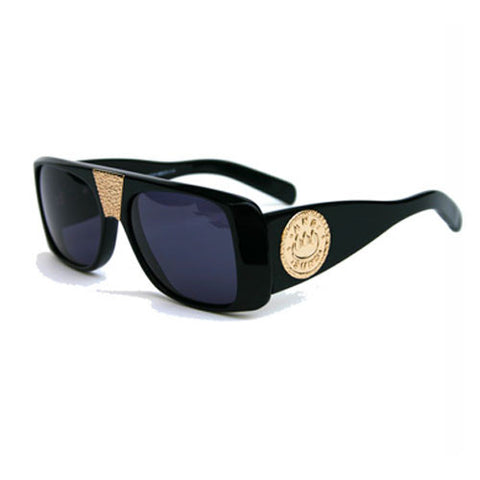 Nuggets Sunglasses