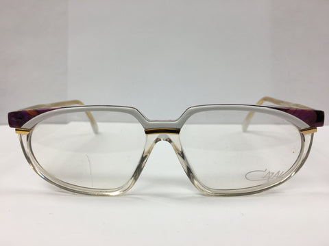 Vintage Cazal Glasses