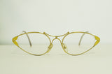 Vintage Genuine Christian Dior  2818 eyeglasses