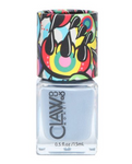 Claw & Co. Nail Polish - City Sidewalk 0.5 oz