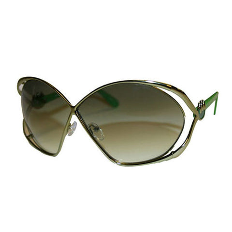 X-Frames Sunglasses