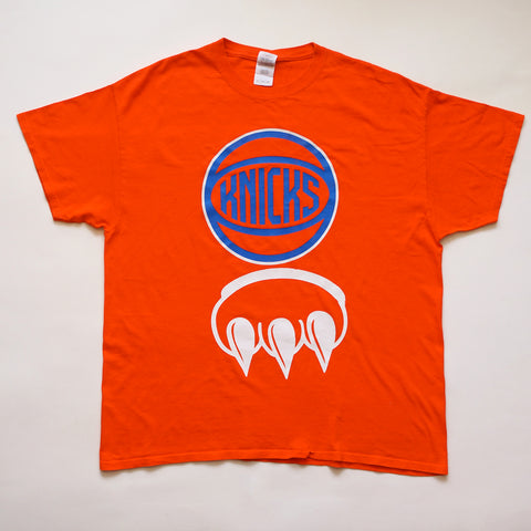 Claw Knicks SS Tee SPRING 20