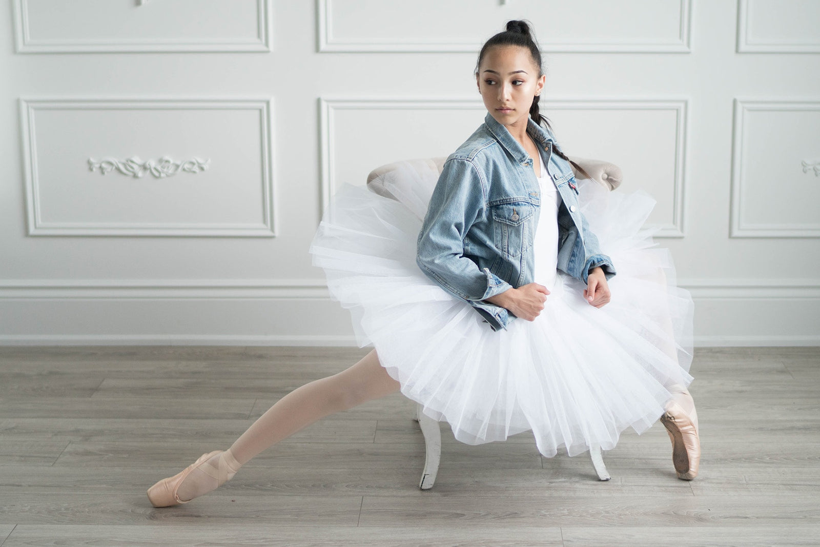 Dancewear Centre Canada: Dance Shoes, Dancewear, Ballet